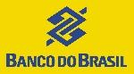 Saiba como atualizar boleto Banco do Brasil