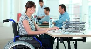 vagas de empregos para reabilitados do inss (1)