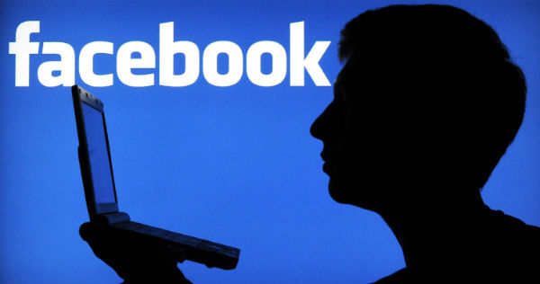 Facebook login – Como entrar no www.facebook.com