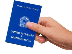 Vagas de Empregos Abertas na Paraíba (1)