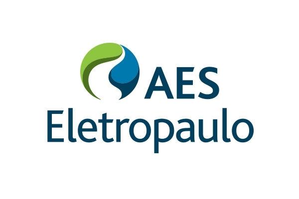 AES Eletropaulo segunda via de conta de luz
