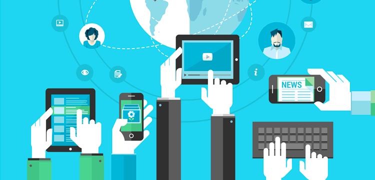 5 profissões da era digital que você precisa conhecer