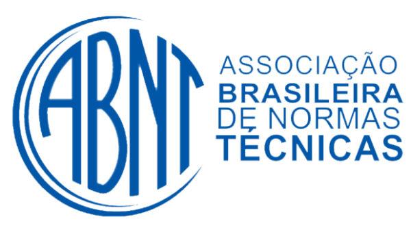 Normas ABNT | Regras para TCC e Monografias – ABNT 2018