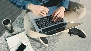 cursos técnicos para arrumar emprego