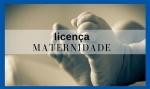 Licença Maternidade 120 Dias: Lei, Quem Tem Direito