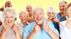 passagens aereas com desconto para idosos idosos se divertindo