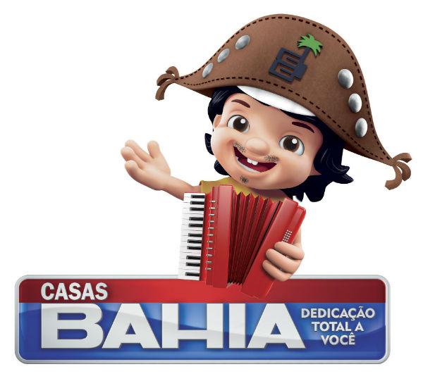 Sofás De Canto Casas Bahia
