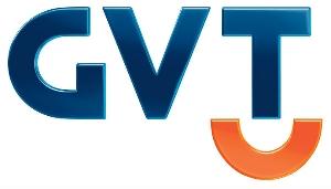2 via GVT 1