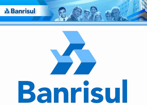 Banrisul Home Banking – Portal Online do Banco Banrisul