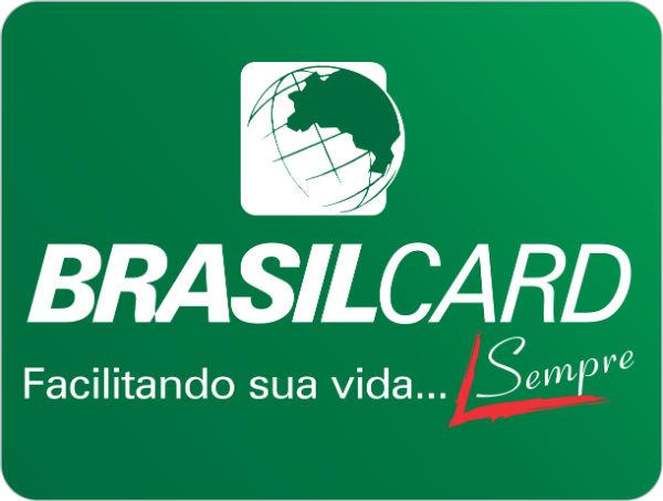 Brasilcard Saldo