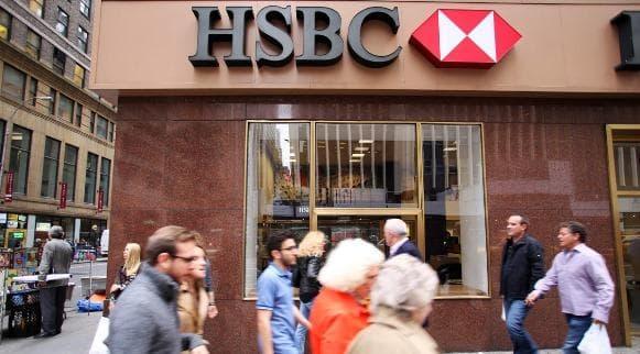 Saiba-como-atualizar-o-boleto-do-HSBC-7