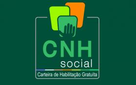 cnh social gratis