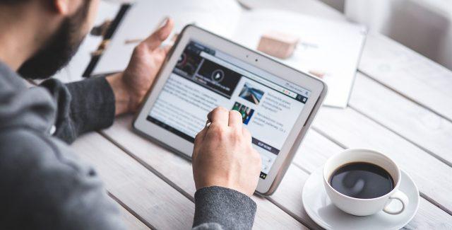 Cursos Gratuitos Plataforma Digital: Como se inscrever