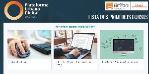 Cursos Gratuitos Plataforma Digital 02