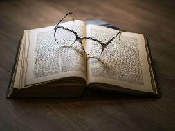 os 10 Melhores Livros Espíritas