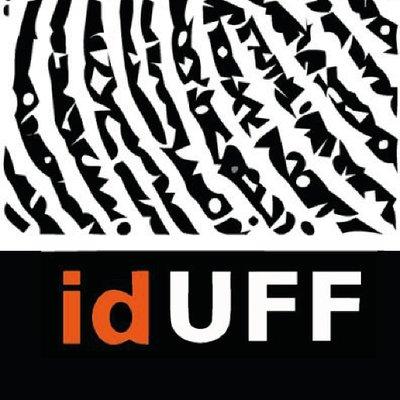 Iduff | Como se cadastrar no Sistema idUFF