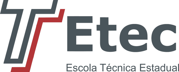 Moodle ETEC – Cursos Como acessar