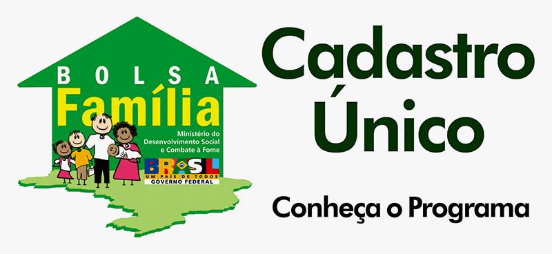 CadÚnico – Cadastro Único para Programas Sociais
