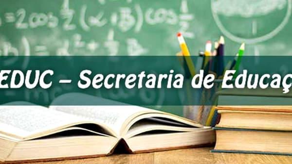 Concurso SEDUC PA 2018: Informações e Edital