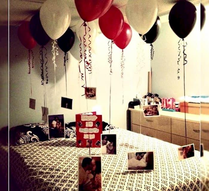 baloes com fotos para dia dos namorados (1)