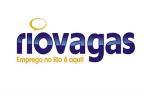 Riovagas – Vagas de emprego no Rio de Janeiro