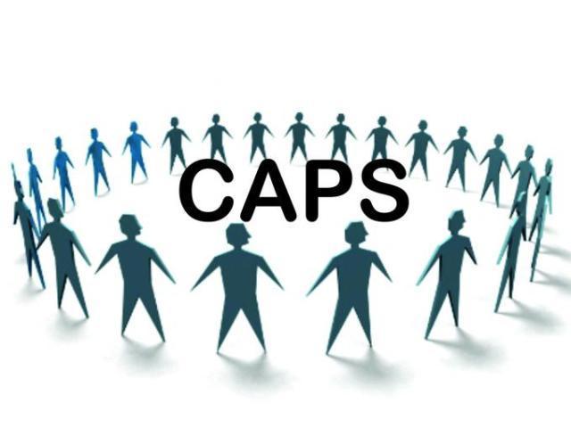 CAPS (Centro de Atenção Psicossocial) – O que é, Como funciona, Atendimento