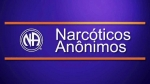 NA (Narcóticos Anônimos) – Reuniões, Tratamentos, Centro de Ajuda