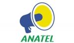Anatel Reclamações 0800 – Telefone de Atendimento da Anatel