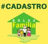 cadastro bolsa familia