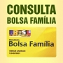 consulta bolsa familia