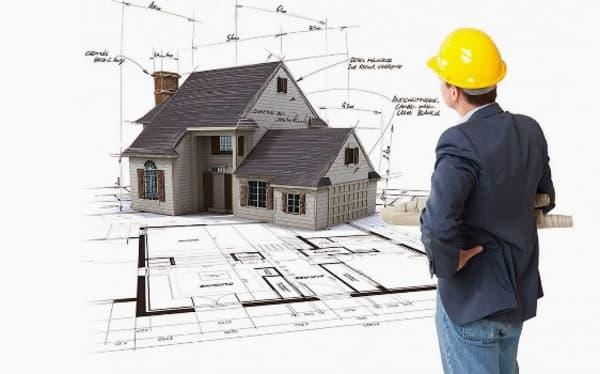 Custo de Obra Por M2 – Mão de Obra Construção Civil