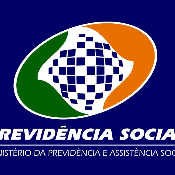 www.inss.gov.br – Ministério da Previdência Social