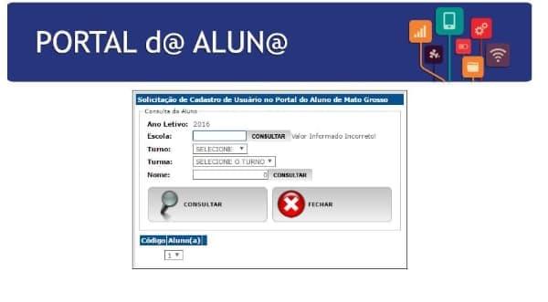 Seduc PA - boletim online, lançamento de notas portal do aluno