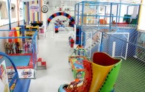 Dicas de Brinquedos para Aniversário Infantil 2
