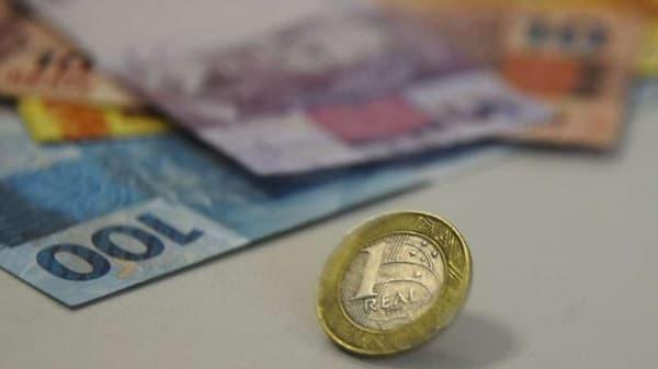 nota legal df dinheiro