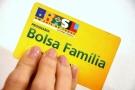Consulte o seu Bolsa Família por meio do NIS e CPF