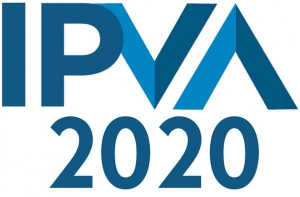 IPVA 2020 SP
