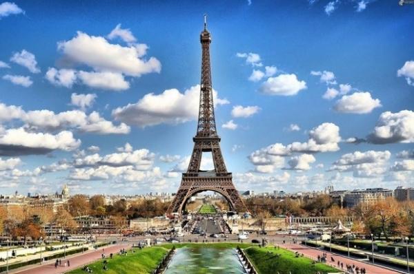 Bolsas de Estudo Para Estudar na França