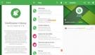 Como ver Mensagens Apagadas do WhatsApp 1