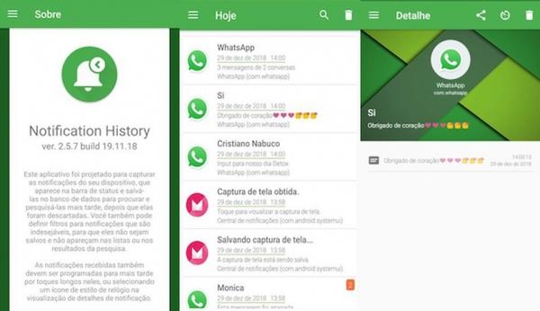 Como-ver-Mensagens-Apagadas-do-WhatsApp