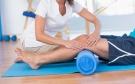 como fortalecer o joelho