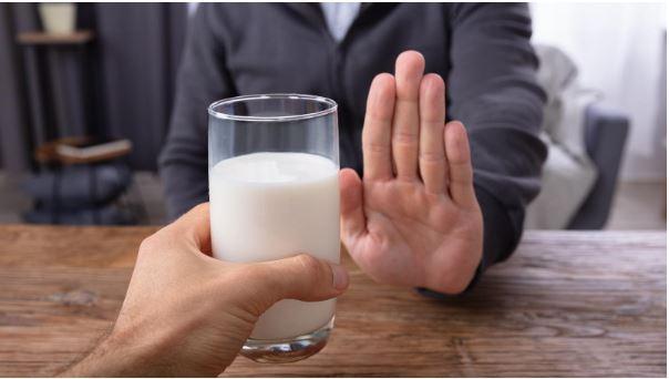 leite tolerancia a lactose