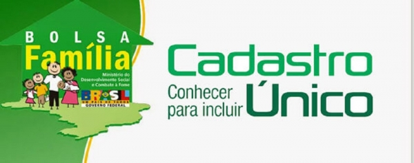 cadunico