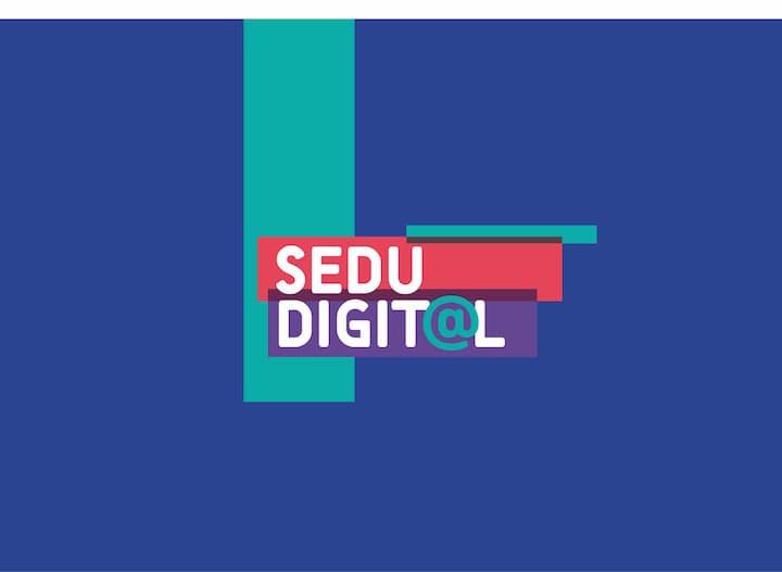 Portal de cursos SEDU