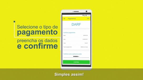 Programa-de-Pontos-Banco-do-Brasil-Pague-suas-Contas-e-Impostos