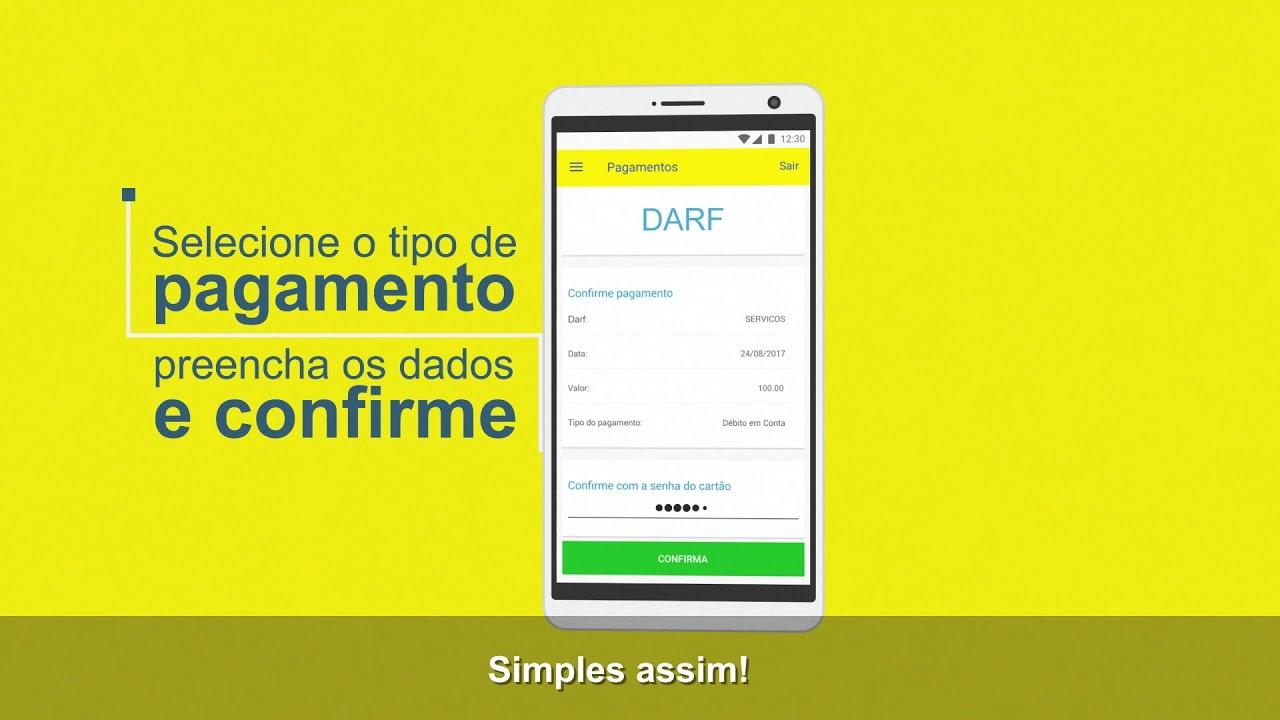 Programa de Pontos Banco do Brasil – Pague suas Contas e Impostos