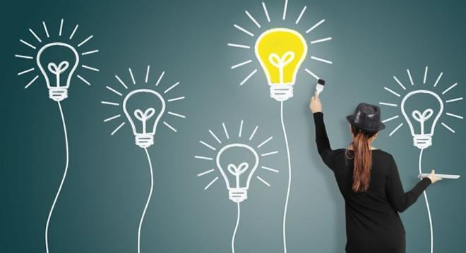 Ideias de Negócios para fugir da crise – conheça as 5 melhores