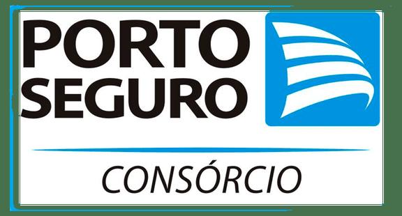 Consórcio de Veículos Porto Seguro