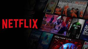 5 Séries da Netflix para Quarentenar