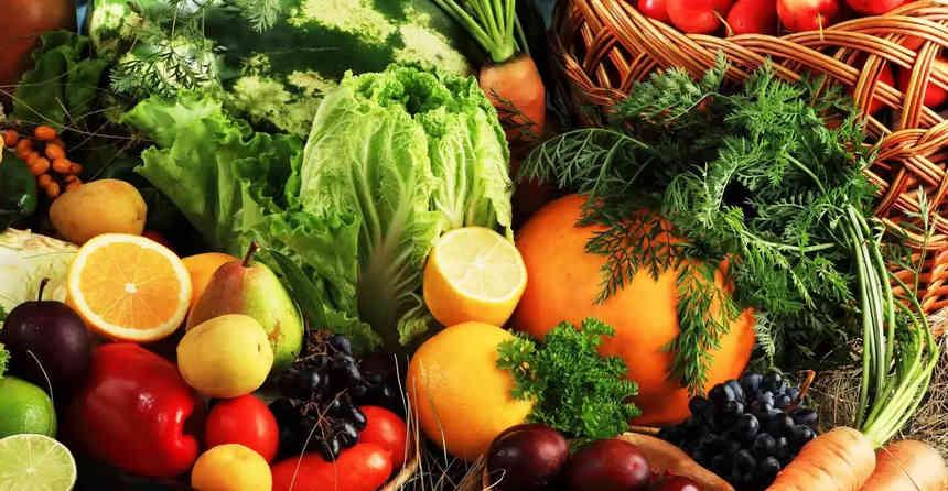 18 Alimentos para aumentar a imunidade de forma natural